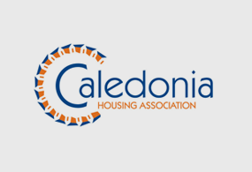 Caledonia Housing Association | Business Cost Consultants | Glasgow