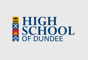 High School of Dundee | Business Cost Consultants | Glasgow