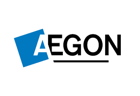 Aegon | Business Cost Consultants | Glasgow