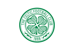 Celtic F.C | Business Cost Consultants | Glasgow