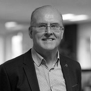 Morrison Cowan | Finance Director