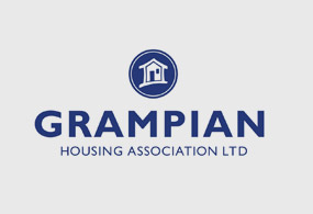 Grampian Housing Association | Business Cost Consultants | Glasgow