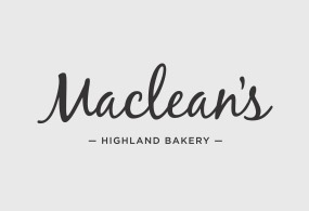 Maclean's Highland Bakery | Business Cost Consultants | Glasgow