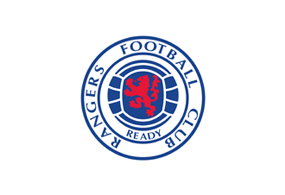 Rangers F.C. | Business Cost Consultants | Glasgow