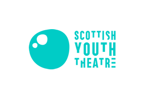Scottish Youth Theatre | Business Cost Consultants | Glasgow