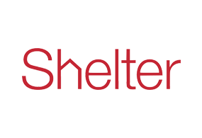 Shelter | Business Cost Consultants | Glasgow