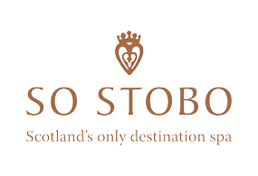 So Stobo | Business Cost Consultants | Glasgow