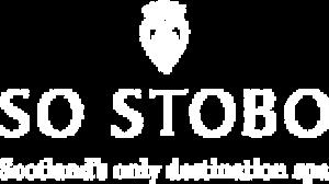 Stobo Logo