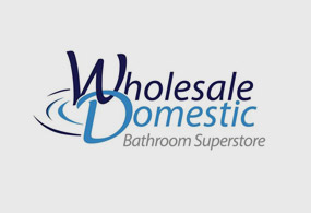 Wholesale Domestic Bathroom Superstore | Business Cost Consultants | Glasgow