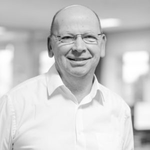 Neil Sullivan | Business Development Manager