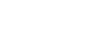 Business Cost Consultants