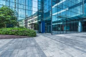 Spectrum Properties Ltd | Boxfish | Independent Cost Consultants | Glasgow