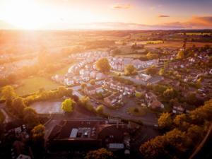 Norwood Properties | Boxfish | The Efficiency Experts