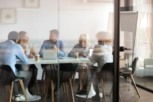 How energy efficient is your SME? | Boxfish | Utility Management